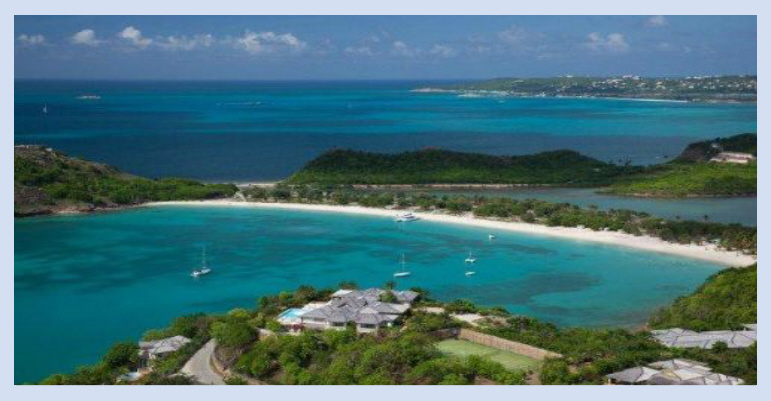 Property Sales Galley Bay Antigua