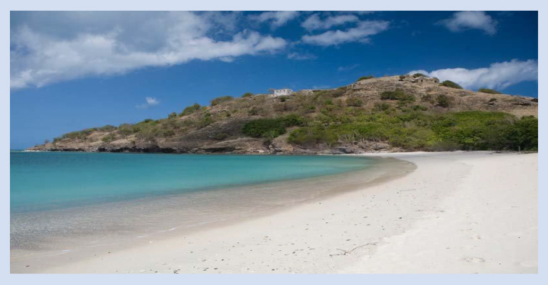 Villas for Rent Galley Bay Heights Antigua